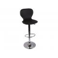Барный стул LM-2640 Черный