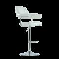 Барный стул Cherokee Белый