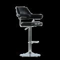 Барный стул Cherokee (Чёрный)