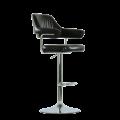 Барный стул Cherokee Коричневый