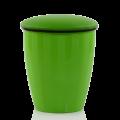 Табурет HOMSY (Зеленый)