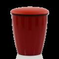 Табурет HOMSY (Красный)