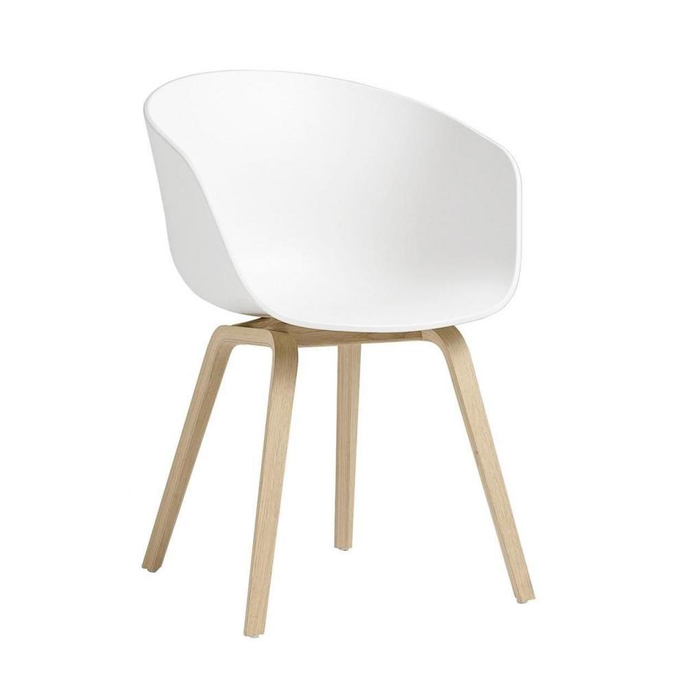 Белые пластиковые стулья - купить в Москве недорого ...