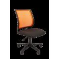 Офисное кресло Chairman    699    Россия     TW оранжевый  б/подл